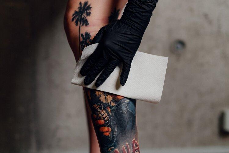 Tattoo-Armor-Healing-process-step-7.jpg