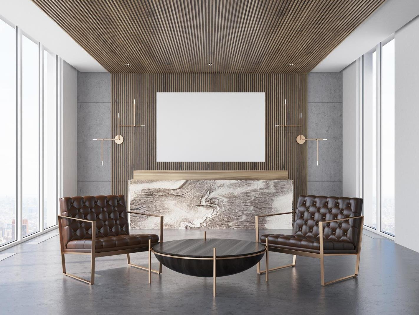 Alka Interior Designer Chicago Home Decorators Interior Design Chicago