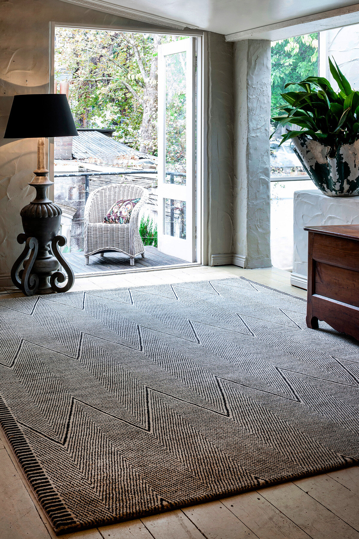 Rug Collections Robyn Cosgrove Rugs
