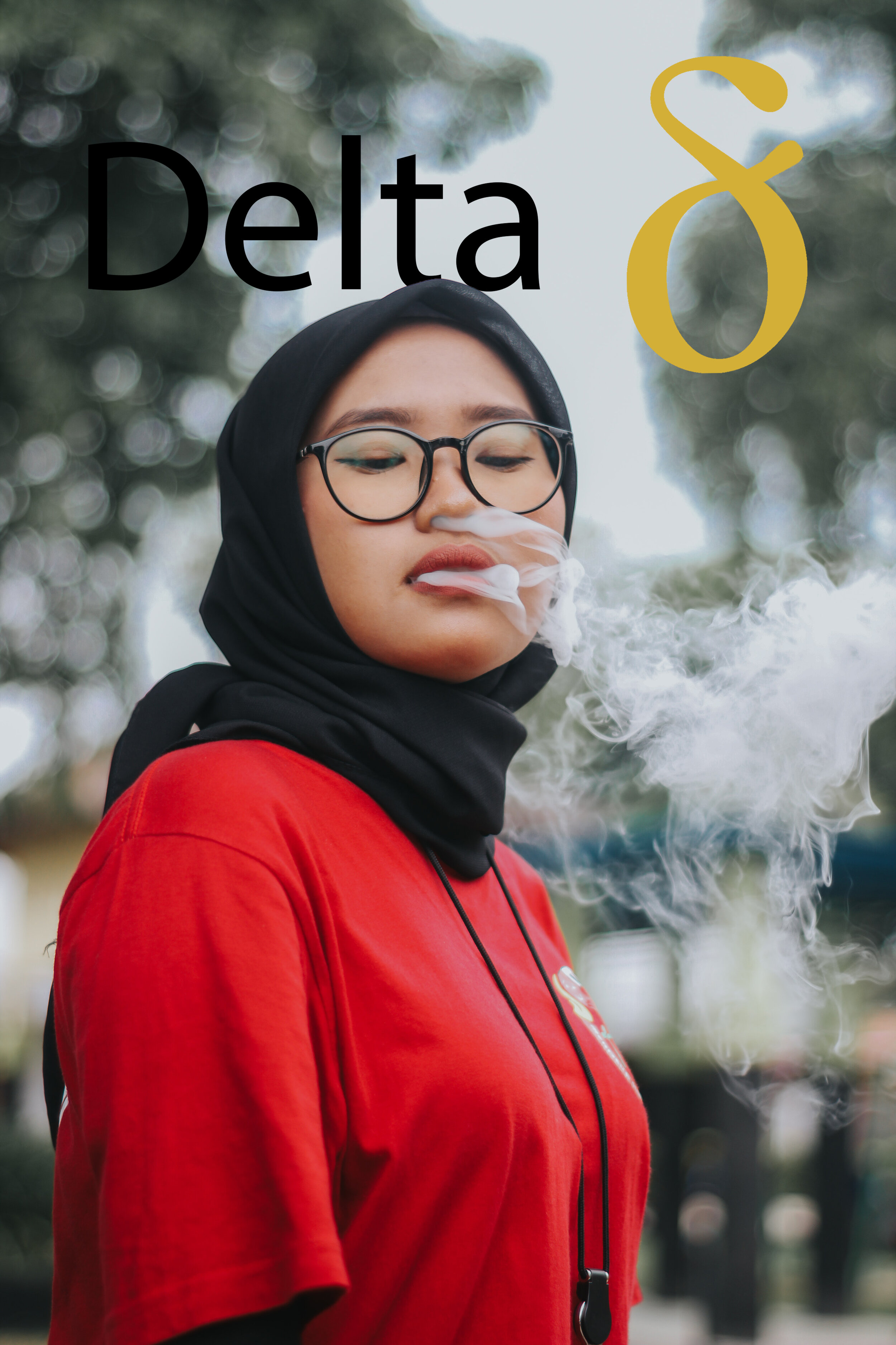 Consumer Safety - Delta 8 believes that consumer saftey is not only our number priority but also the number one propriety of THC product consumers. Delta 8 will always provide consumers with simple, fast and secure ways to verify the authenticity and saftey of our products.