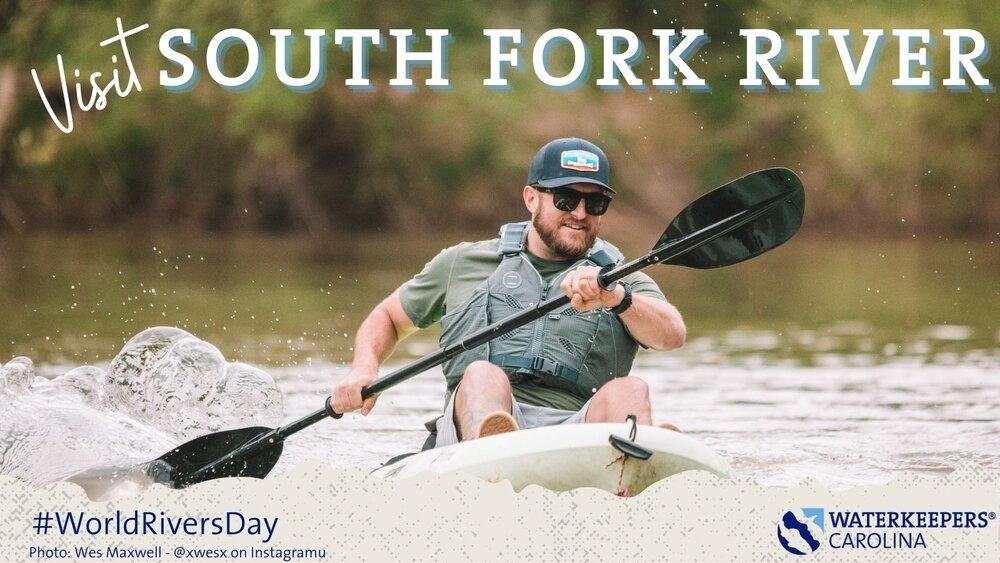 WKC River Day - South Fork River.jpg