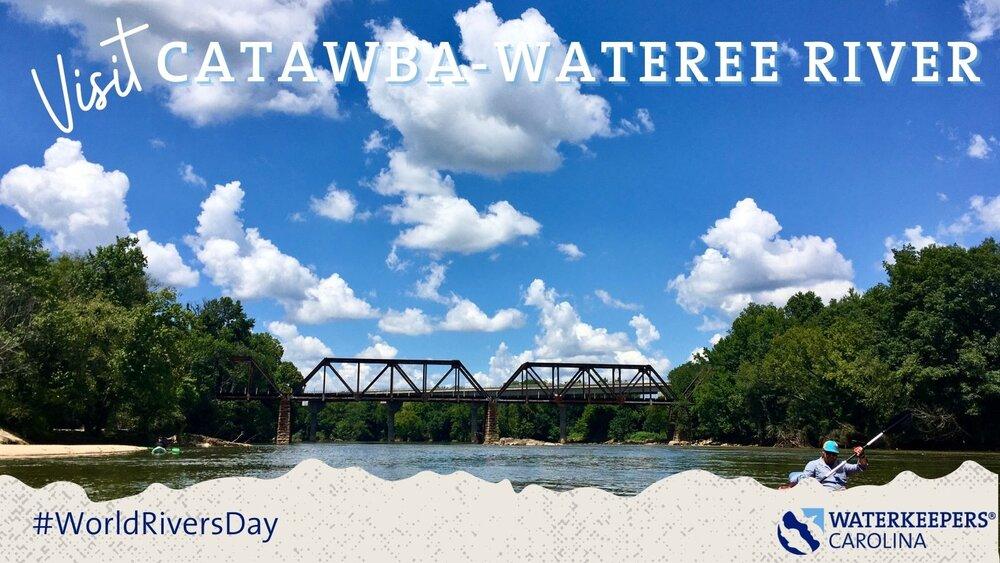 World River Day Twitter.jpg