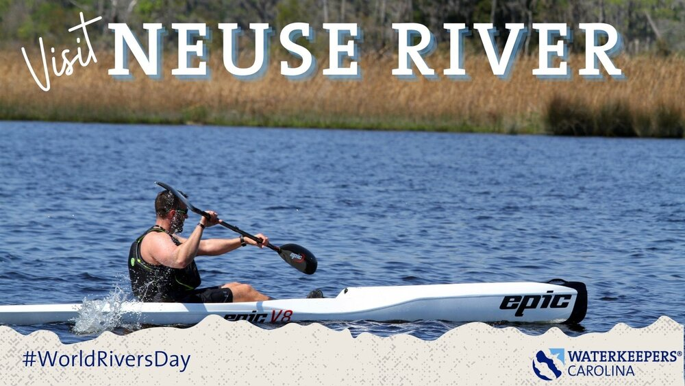 WKC River Day - Neuse River.jpg