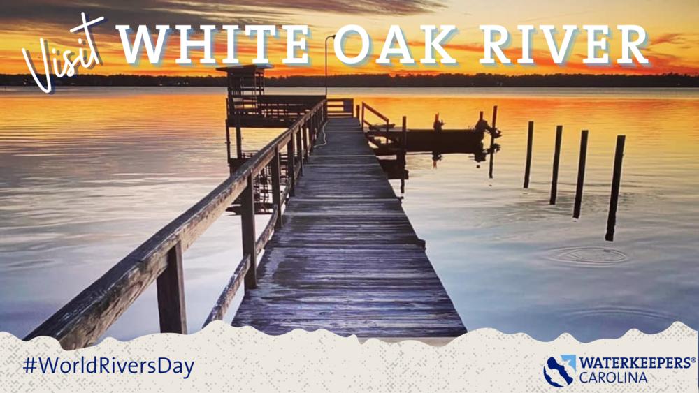 WKC River Day - Coastal Carolina River Watch.png