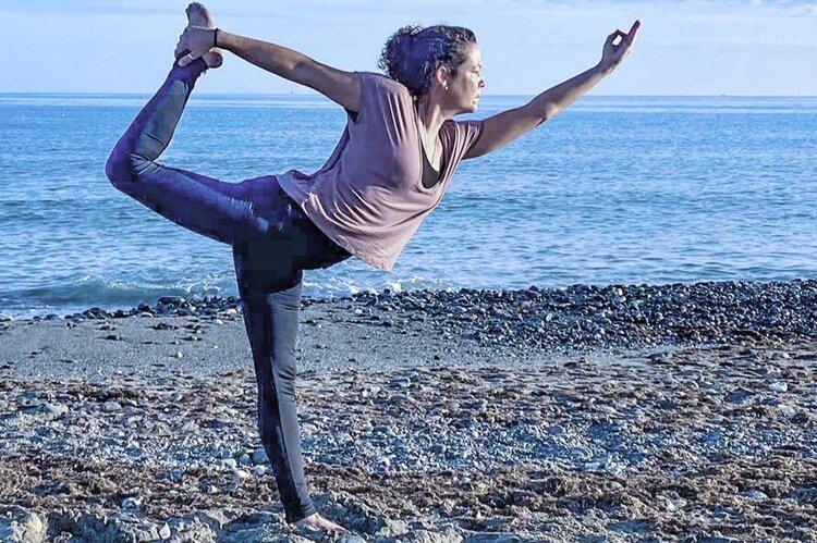 yoga podium gym alcaidesa sotogrande gibraltar.jpg