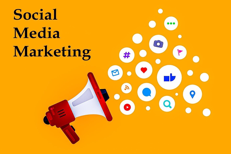 social-media-marketing-5971028_1920.jpg