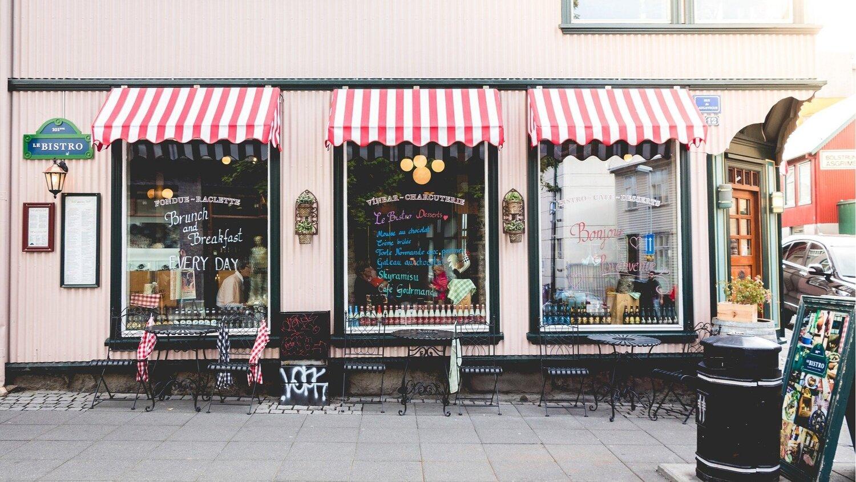 store-832188_1920.jpg