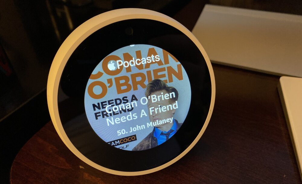 Apple-Podcasts-Echo-Spot.jpeg