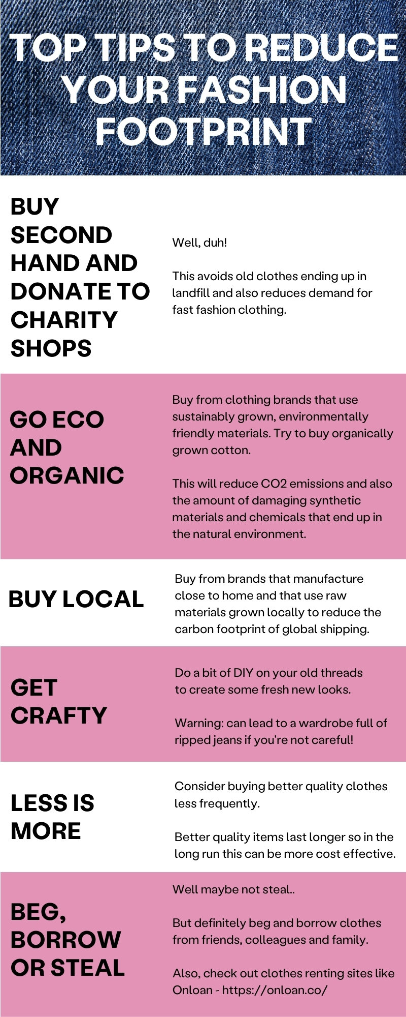 Top tips to reduce your fashion footprint.jpg