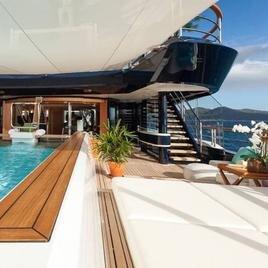 13-yacht2_134x134_crop_center@2x.jpg
