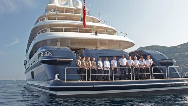 superyacht-cv-design-jobs_grande.jpg