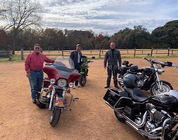 Dennis%2C+Steve%2C+Matt%2C+and+Motorcycles.jpg