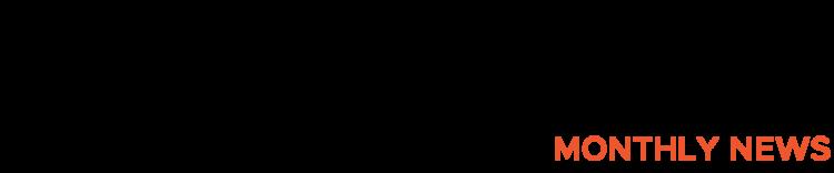 ZZZZZZ-e1601662273547.png