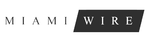 miami-wire-logo-artisan-barber.png