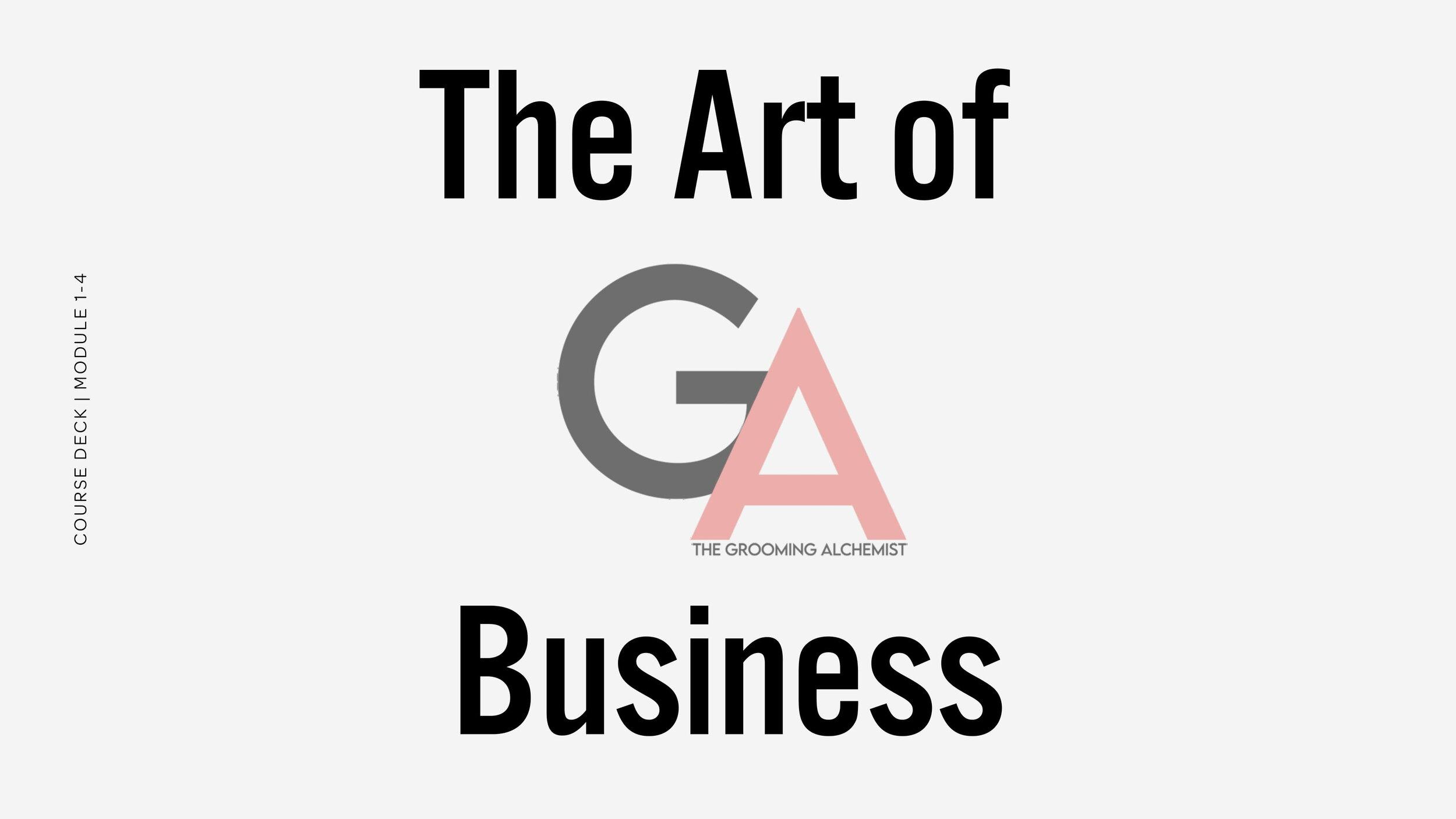 The Art of Business (1)-1.jpg