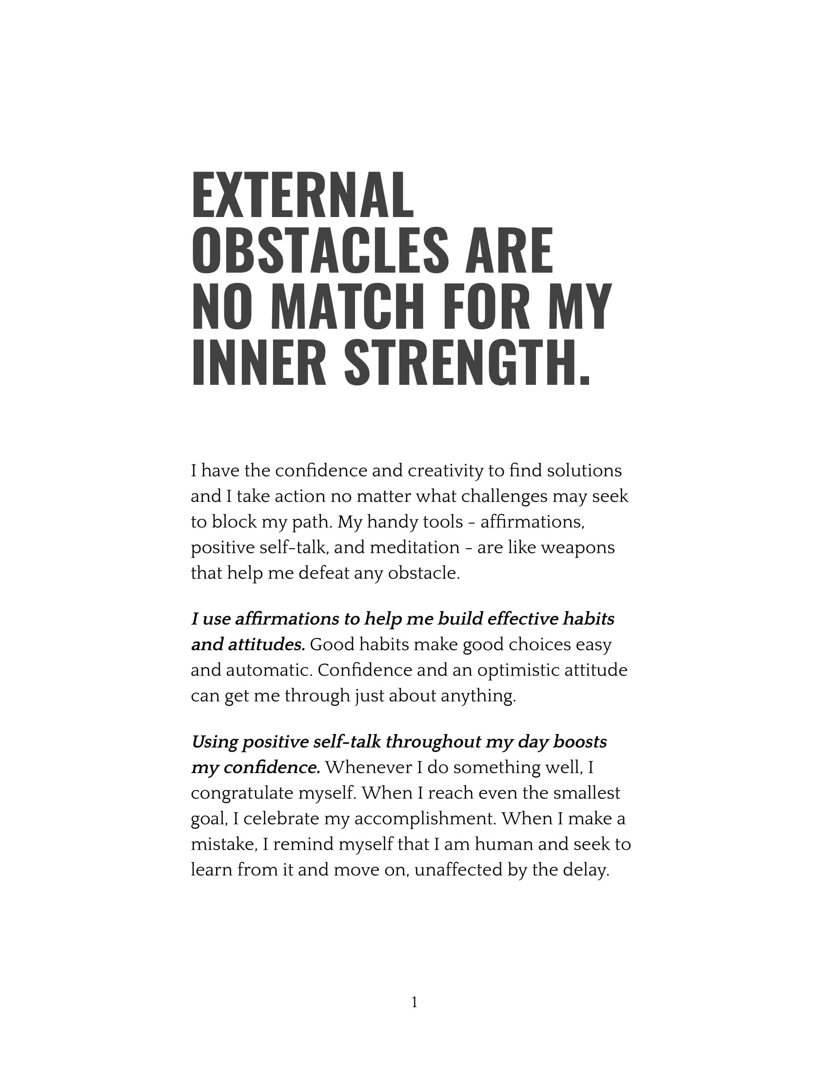 External Obstacles Are No Match For My Inner Strength-1.jpg