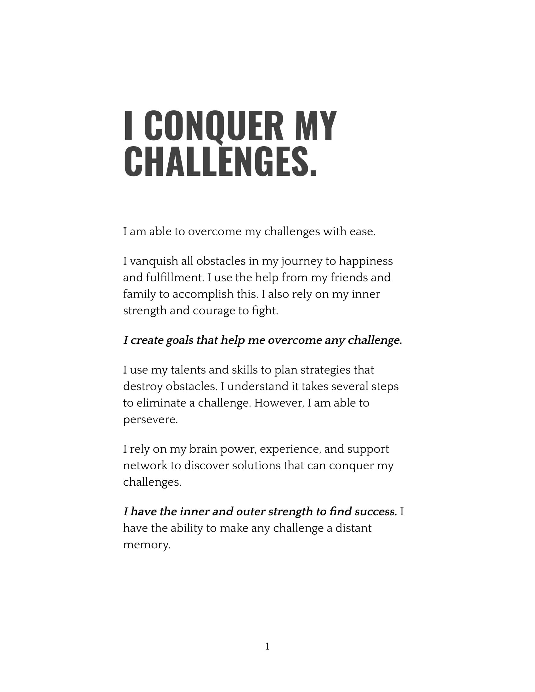 I Conquer My Challenges-1.jpg