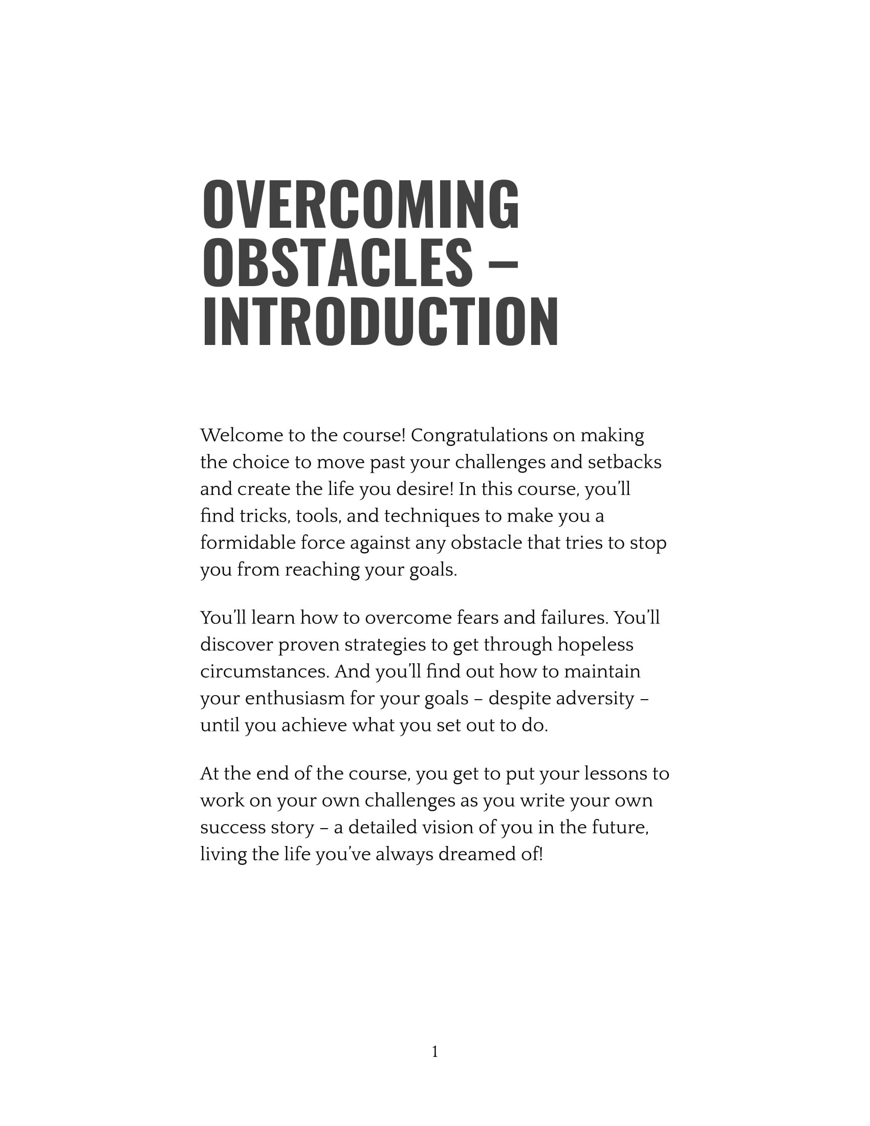 Overcoming Obstacles – Introduction-1.jpg