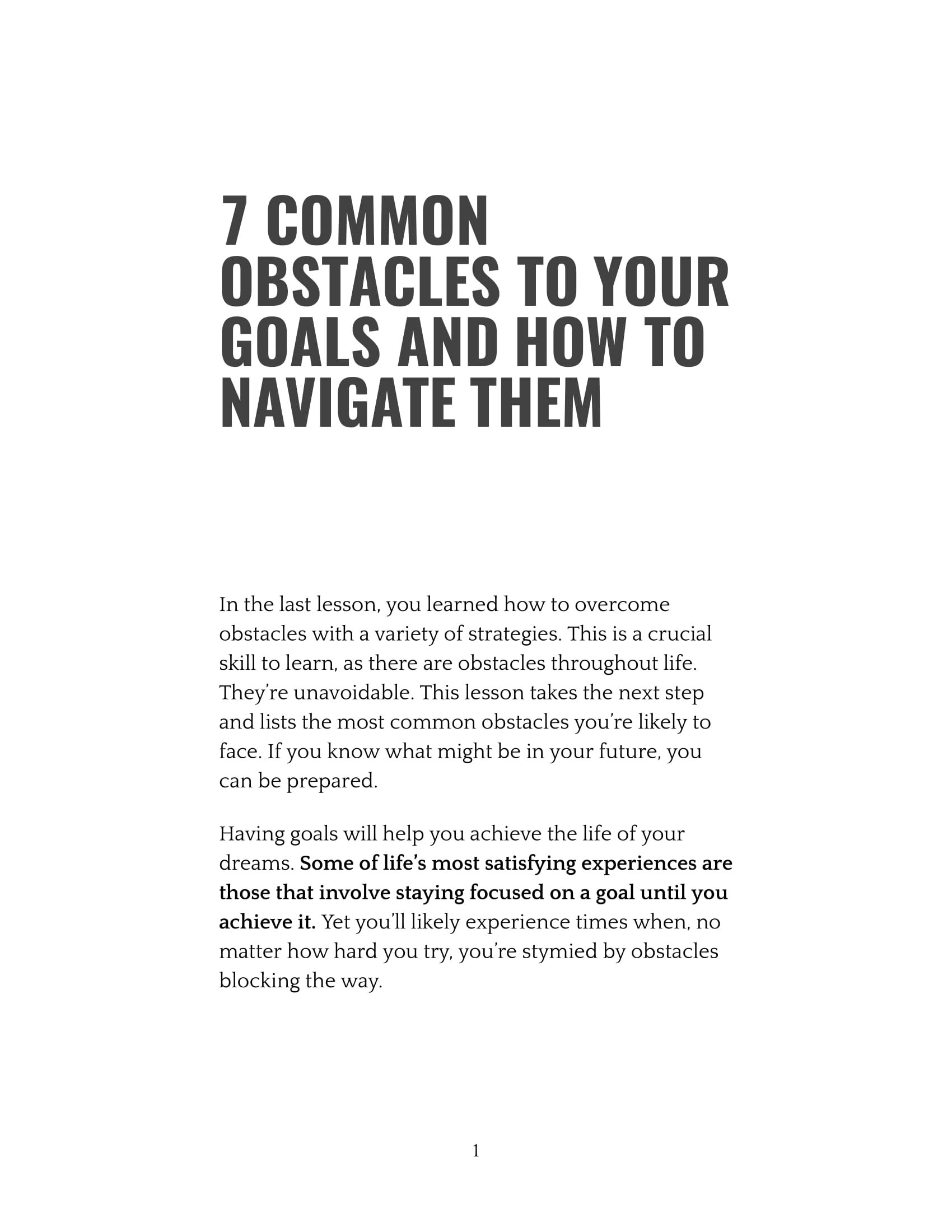 7 Common Obstacles To Your Goals And How To Navigate Them-1.jpg