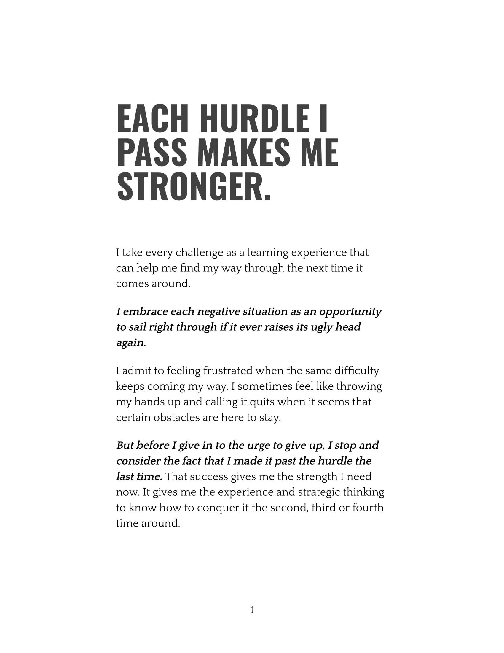 Each Hurdle I Pass Makes Me Stronger-1.jpg