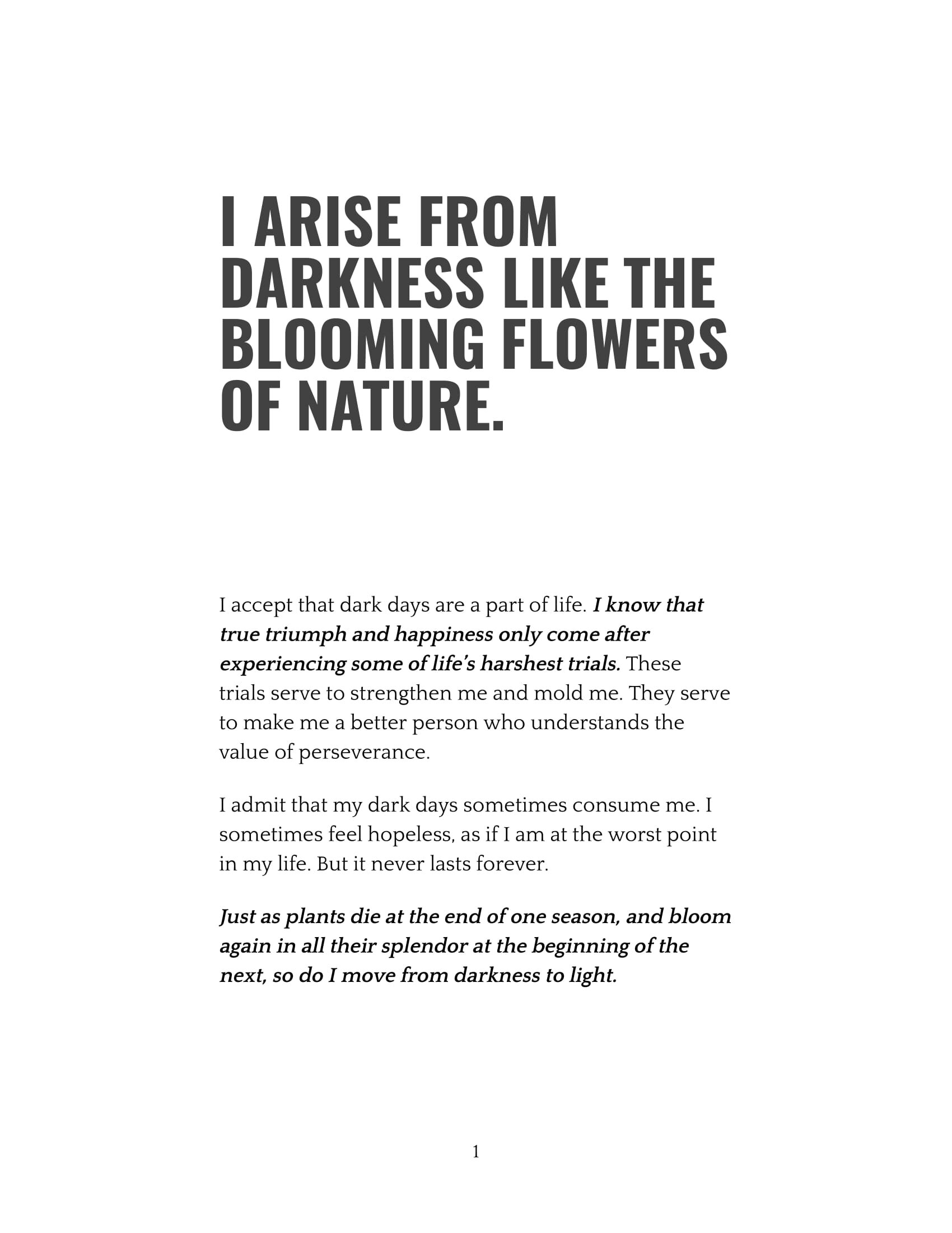 I Arise From Darkness Like The Blooming Flowers Of Nature-1.jpg