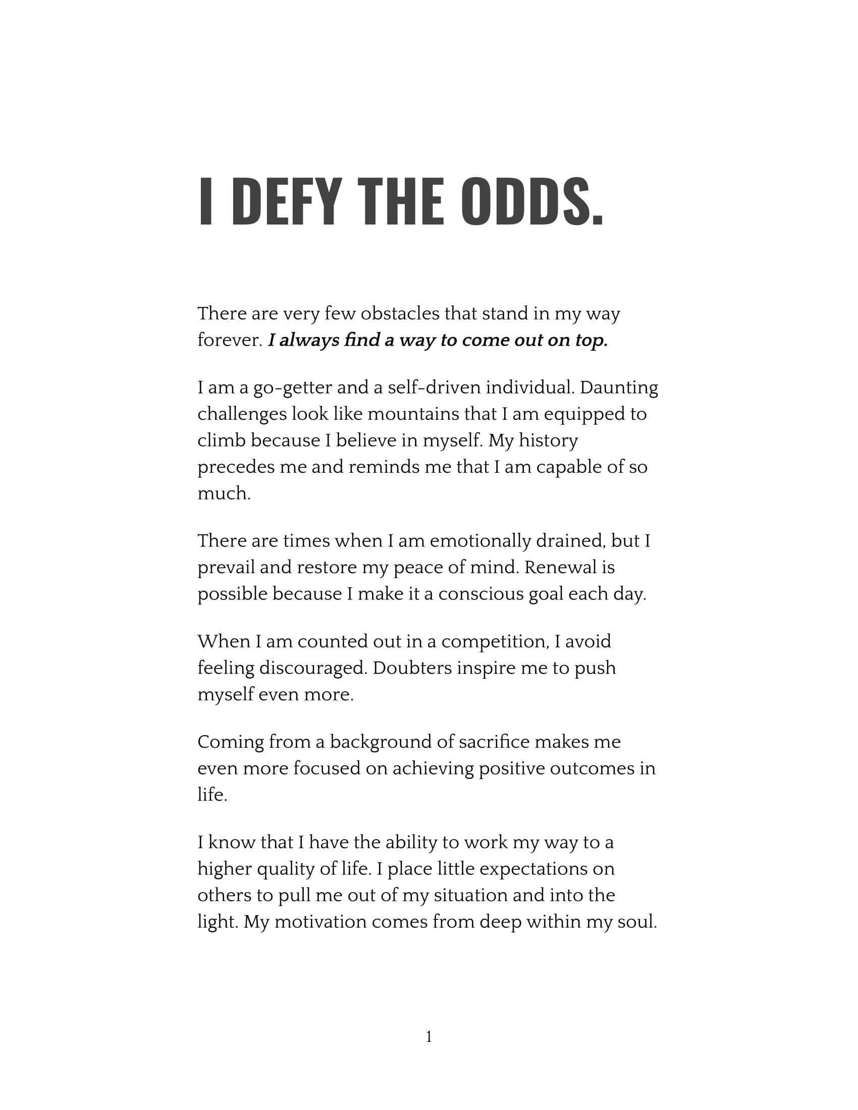 I Defy The Odds-1.jpg