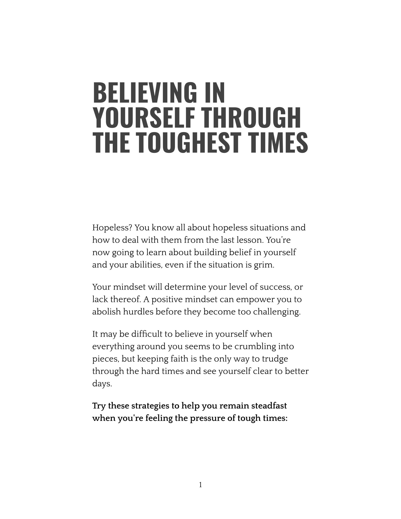 Believing In Yourself Through The Toughest Times-1.jpg