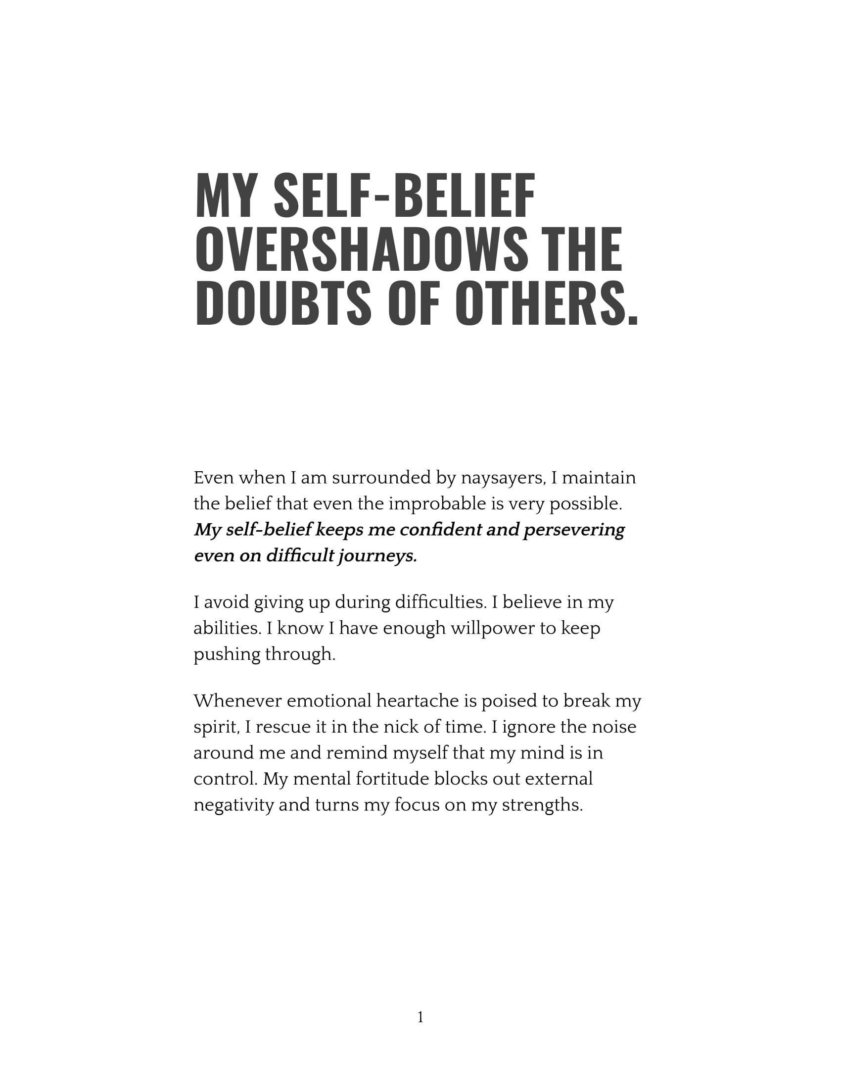 My Self Belief Overshadows The Doubts Of Others-1.jpg