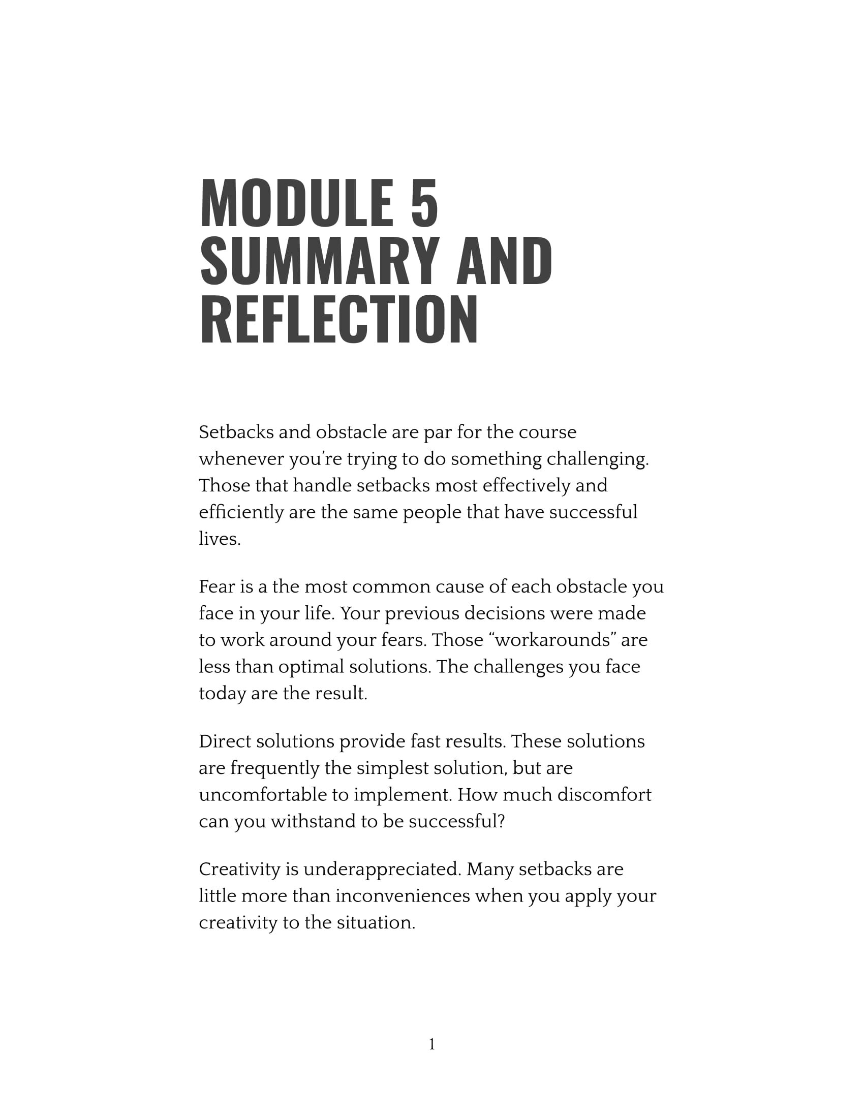 Module 1 Summary And Reflection-1.jpg
