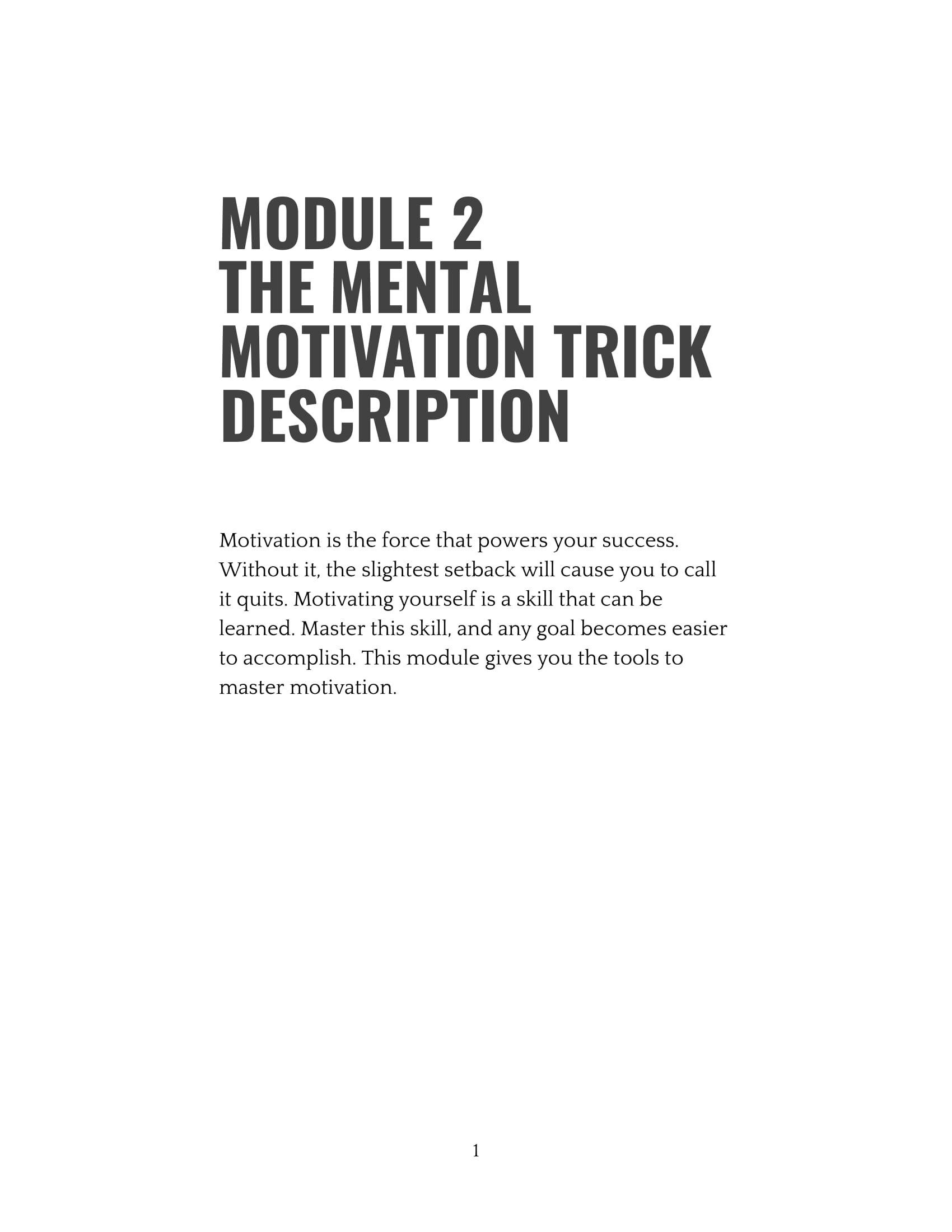 The Mental Motivation Trick Description-1.jpg