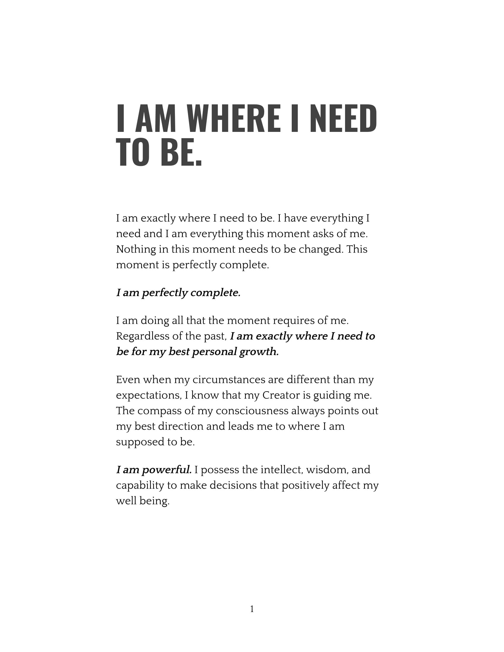 I Am Where I Need To Be-1.jpg