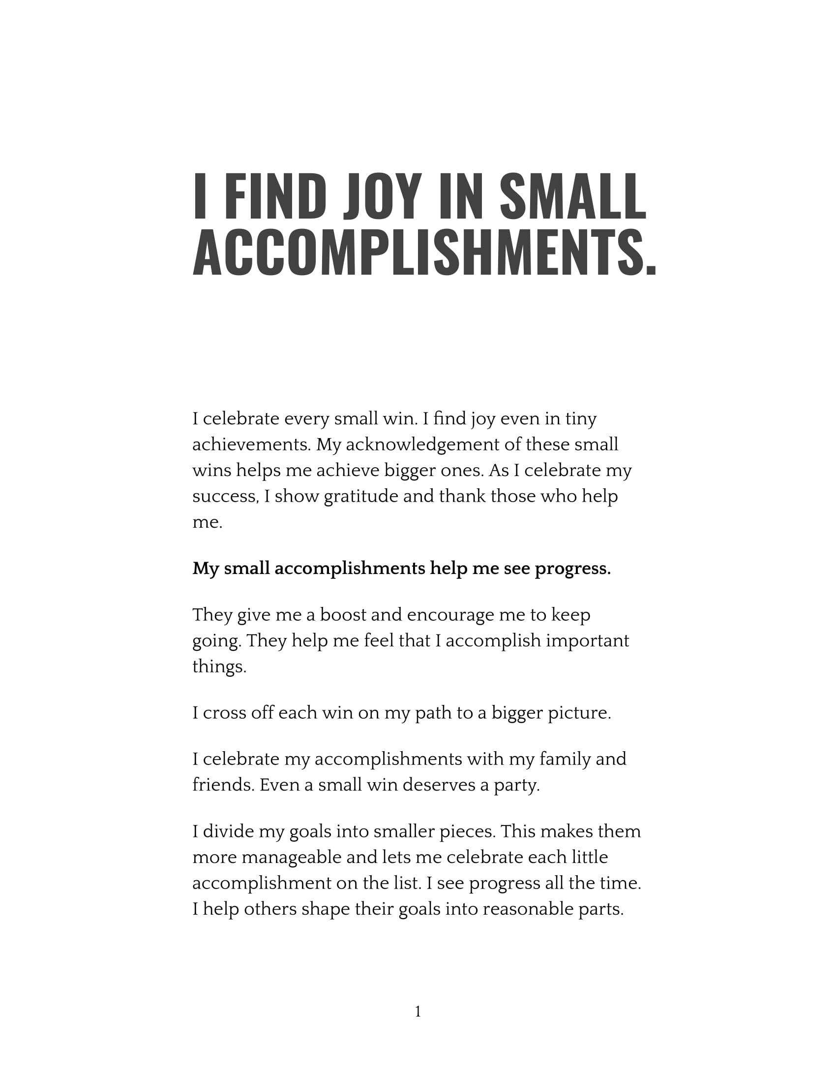 I Find Joy In Small Accomplishments-1.jpg