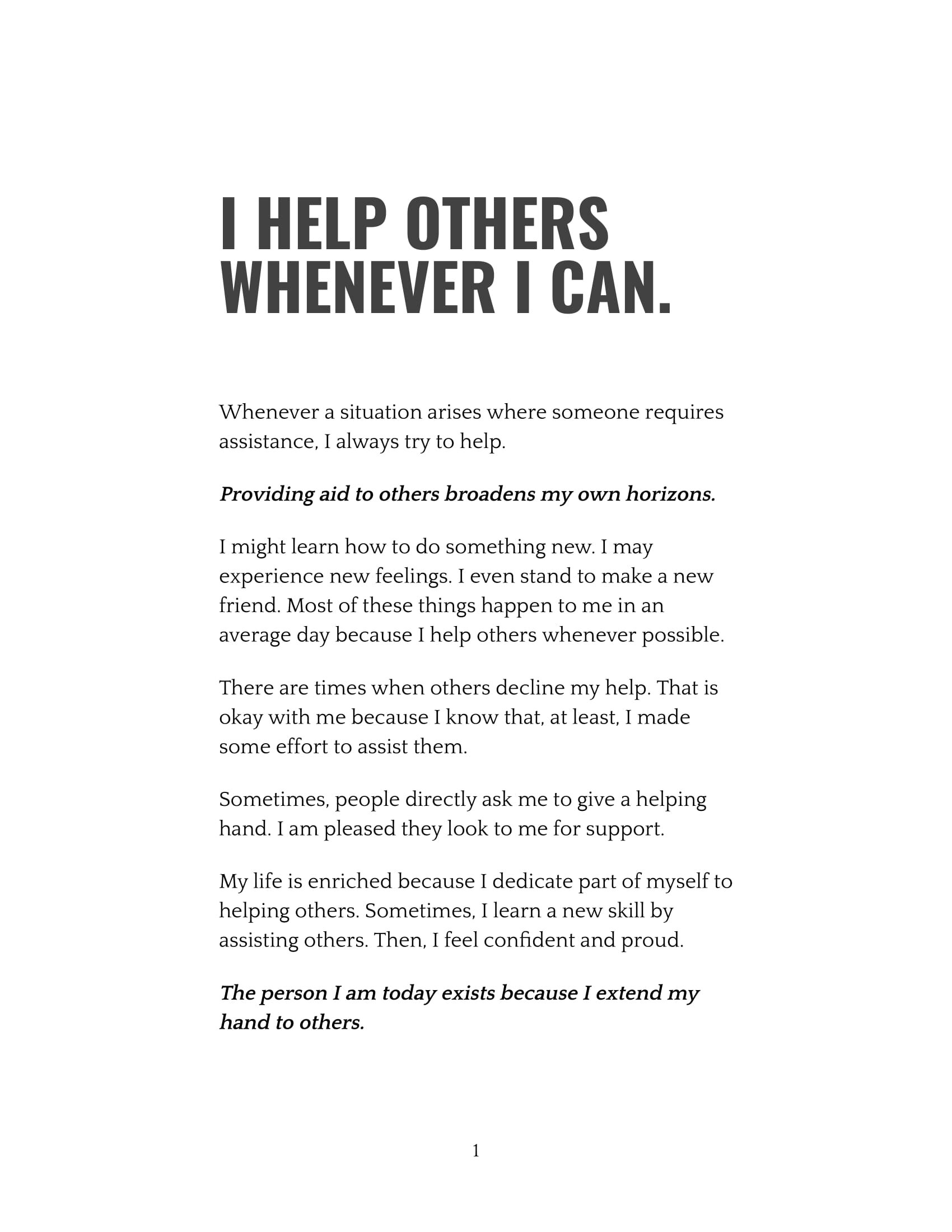 I Help Others Whenever I Can-1.jpg