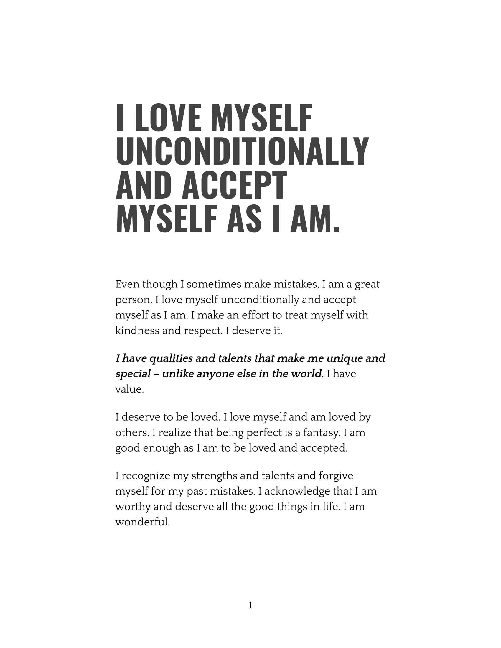 I Love Myself Unconditionally And Accept Myself As I Am-1.jpg