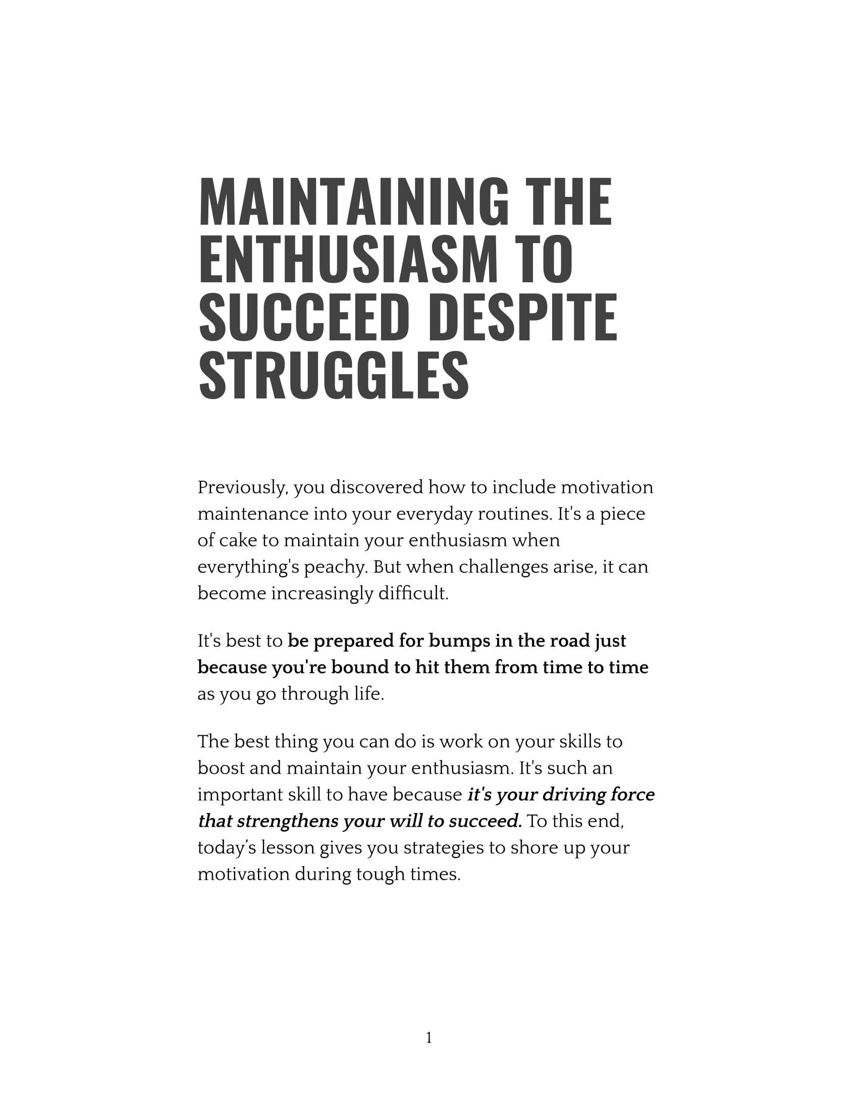 Maintaining The Enthusiasm To Succeed Despite Struggles-1.jpg