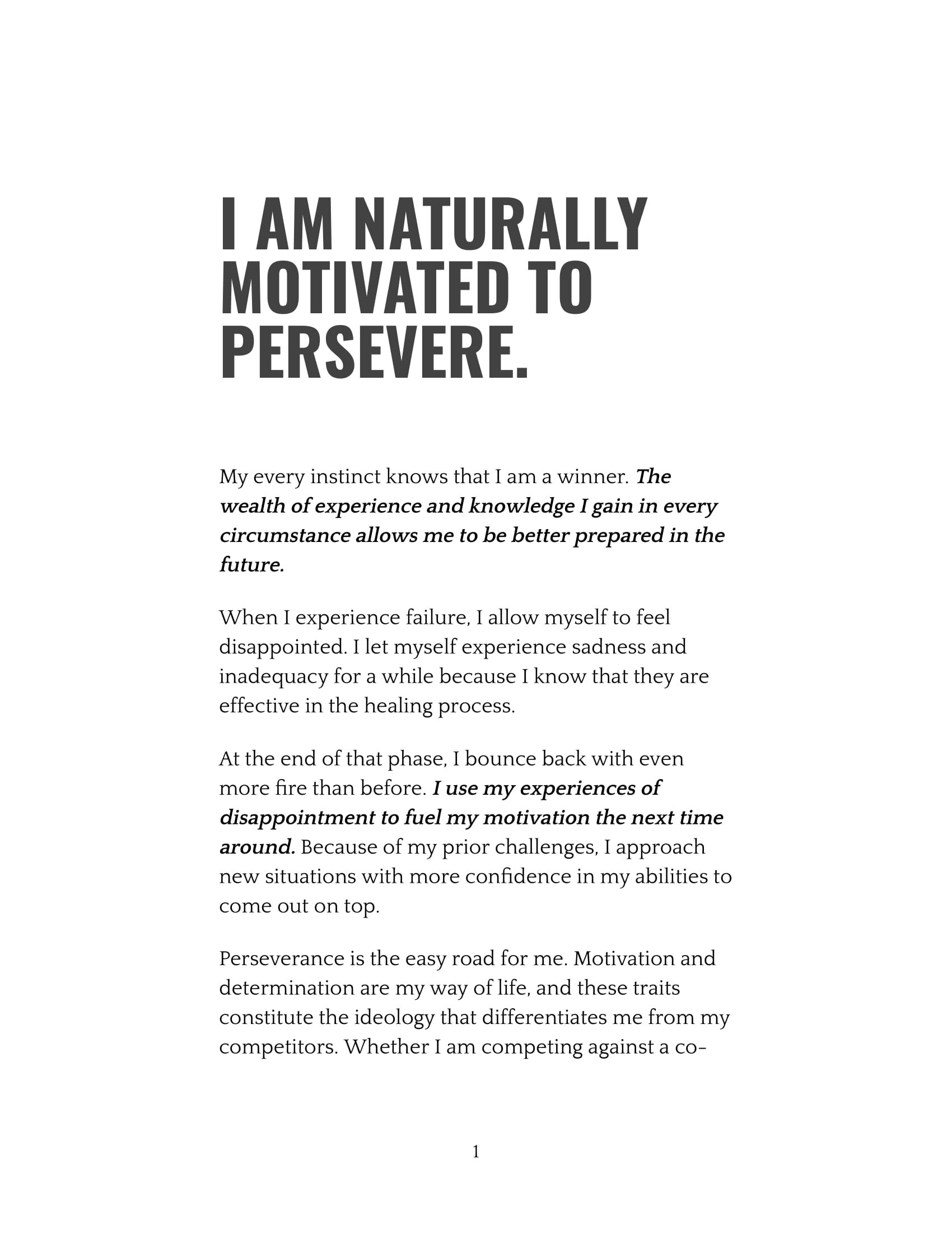 I Am Naturally Motivated To Persevere-1.jpg
