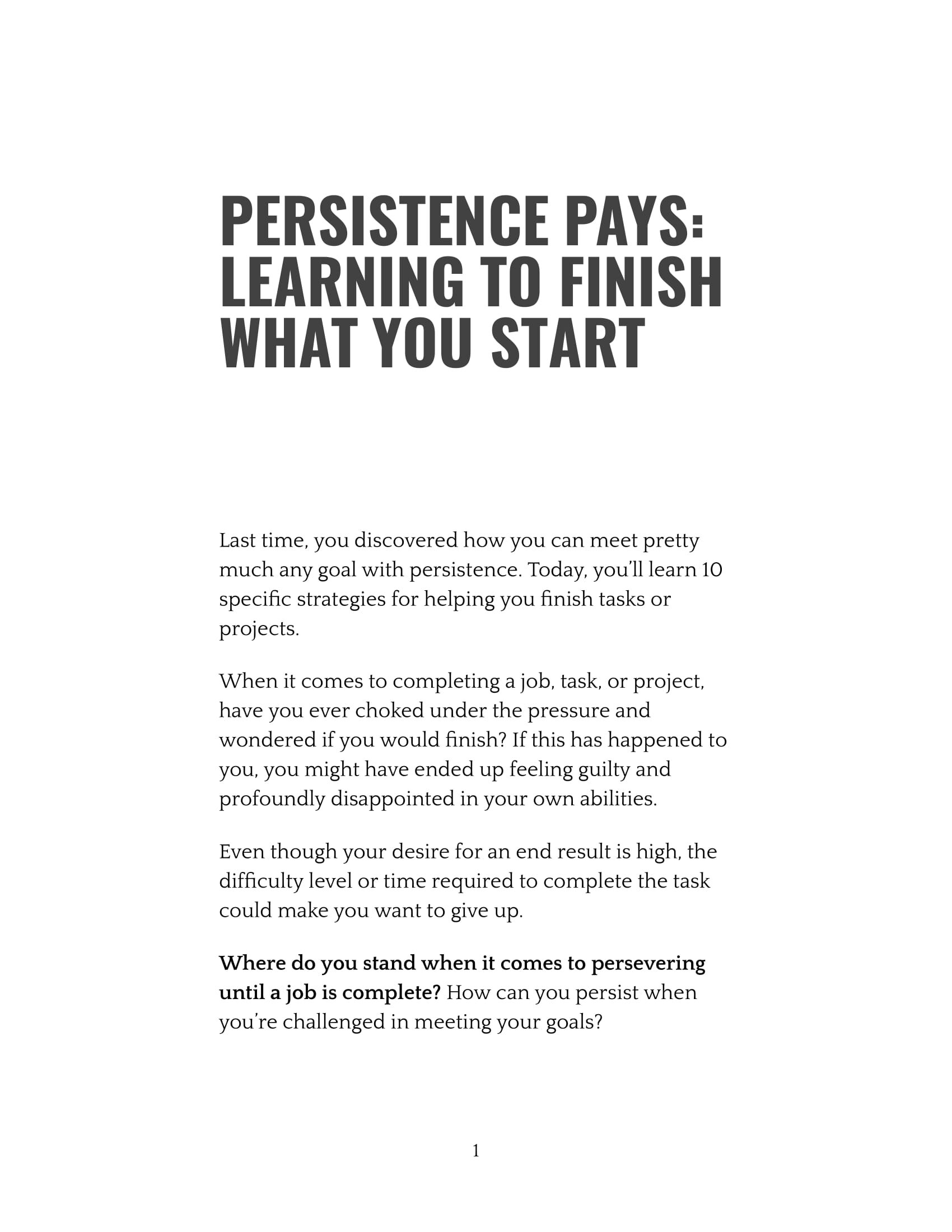 Persistence Pays Learning To Finish What You Start-1.jpg