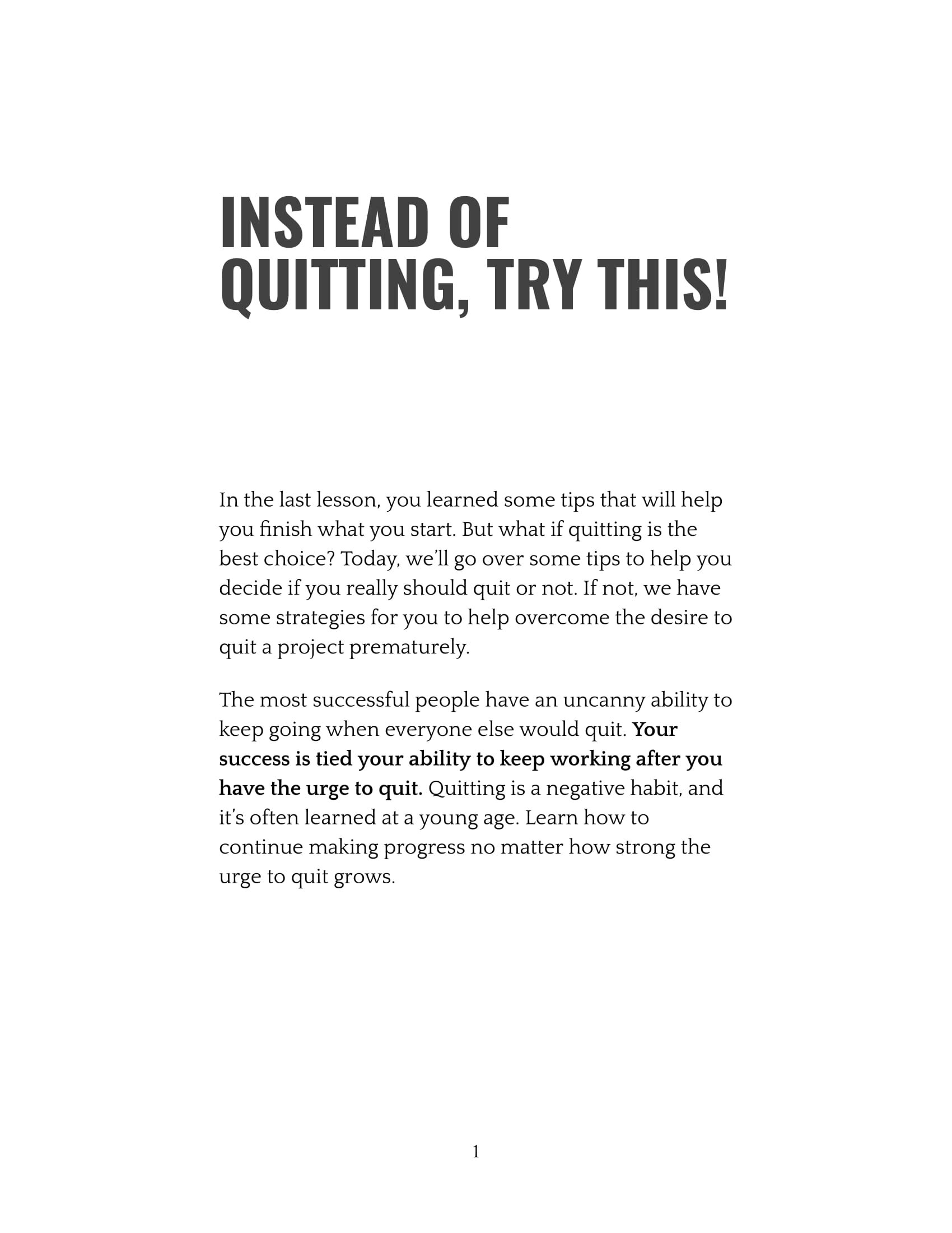 Instead Of Quitting Try This-1.jpg