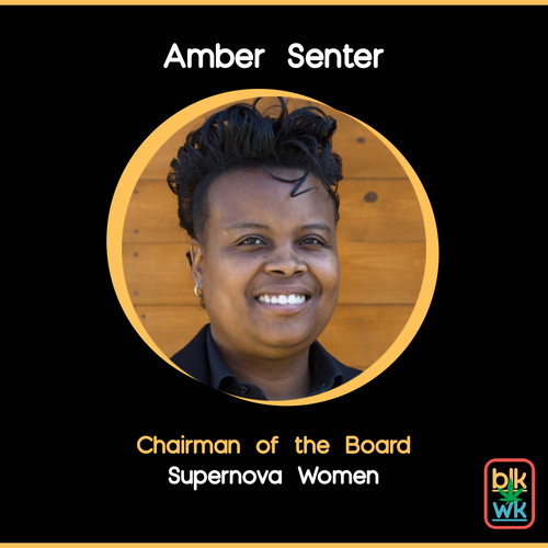 Amber Senter Social Graphic.png