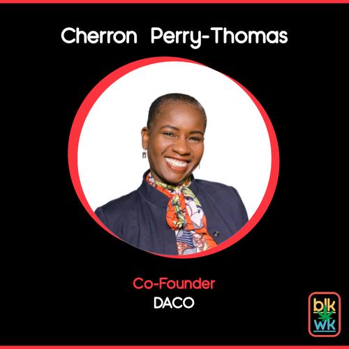 Cherron Perry-Thomas Social Gaphic.png