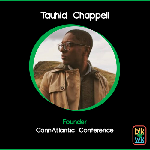 Tauhid Chappell Social Graphic.png