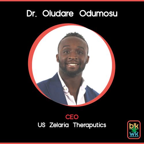 Dr. Oludare Odumosu Social Graphic.png