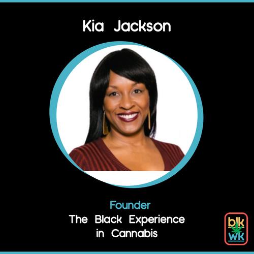 Kia Jackson Social Graphic.png