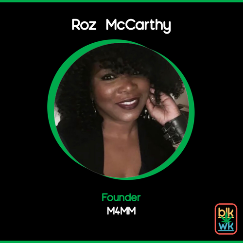 Roz McCarthy Social Graphic.png