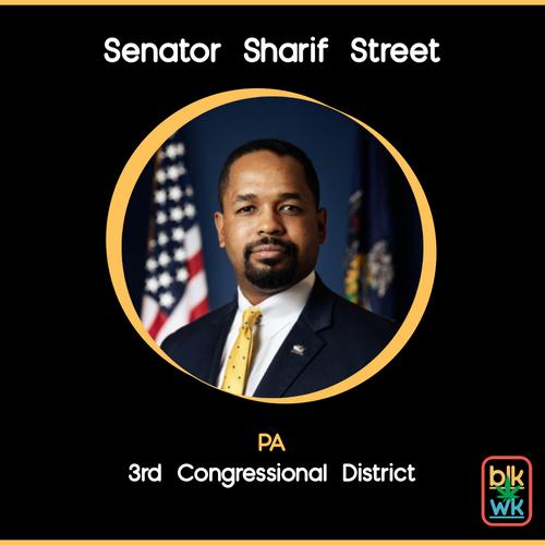 Senator Sharif Street Social Graphic.png