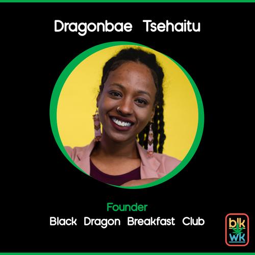 Dragonbae Tsehaitu Social Graphic.png