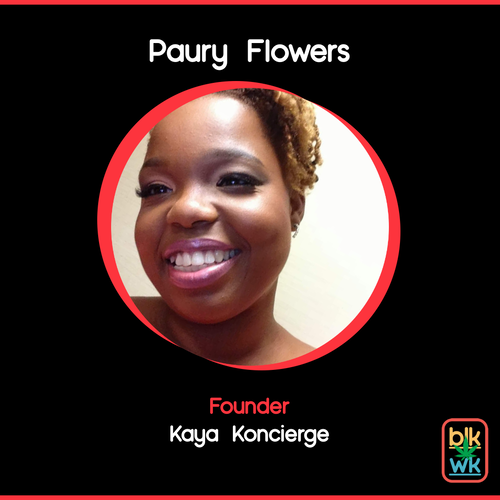 Paury Flowers Social Graphic.png
