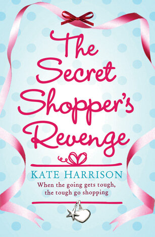 Secret Shopper pb Oct version.jpg
