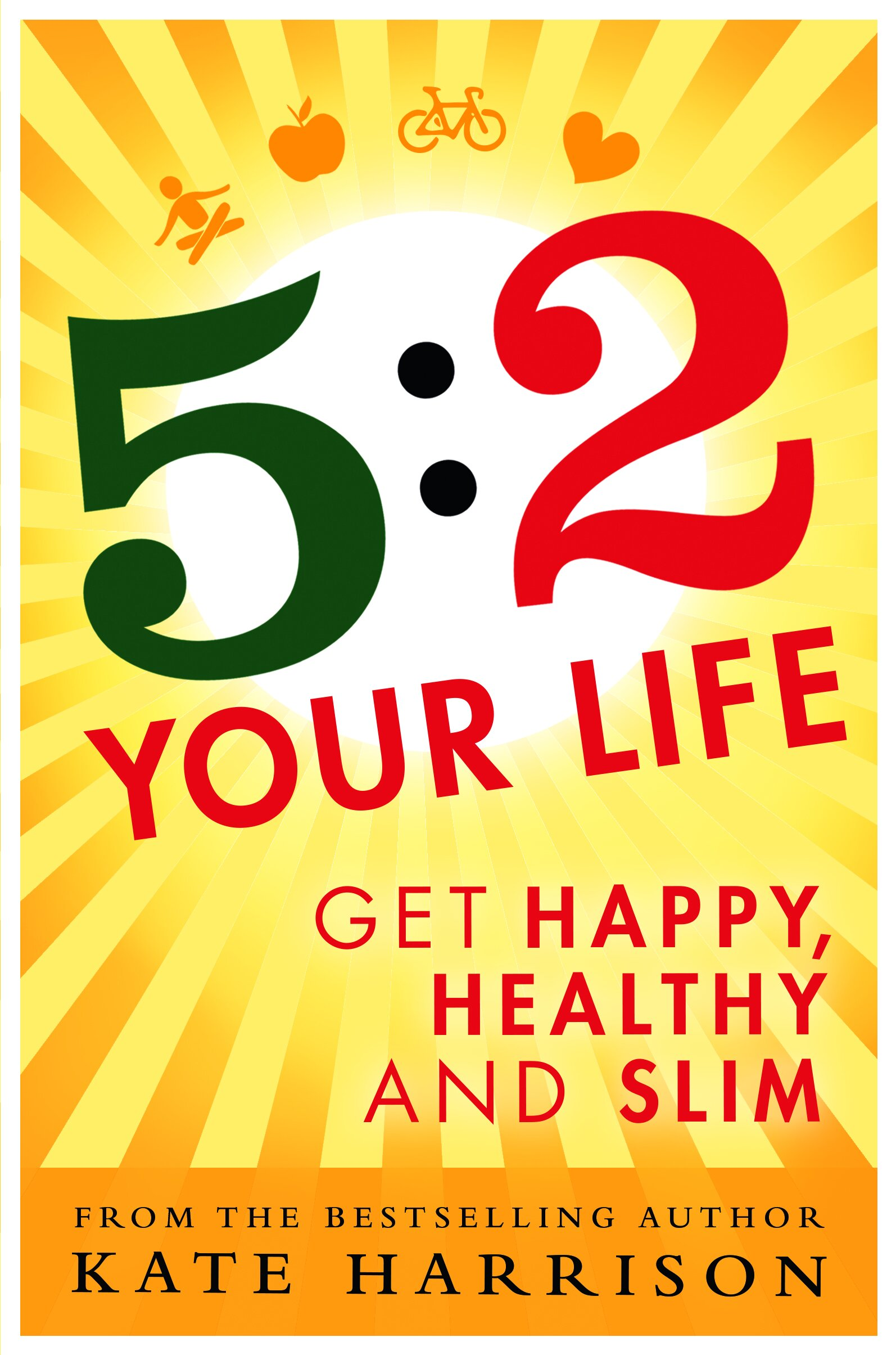 52 Your Life