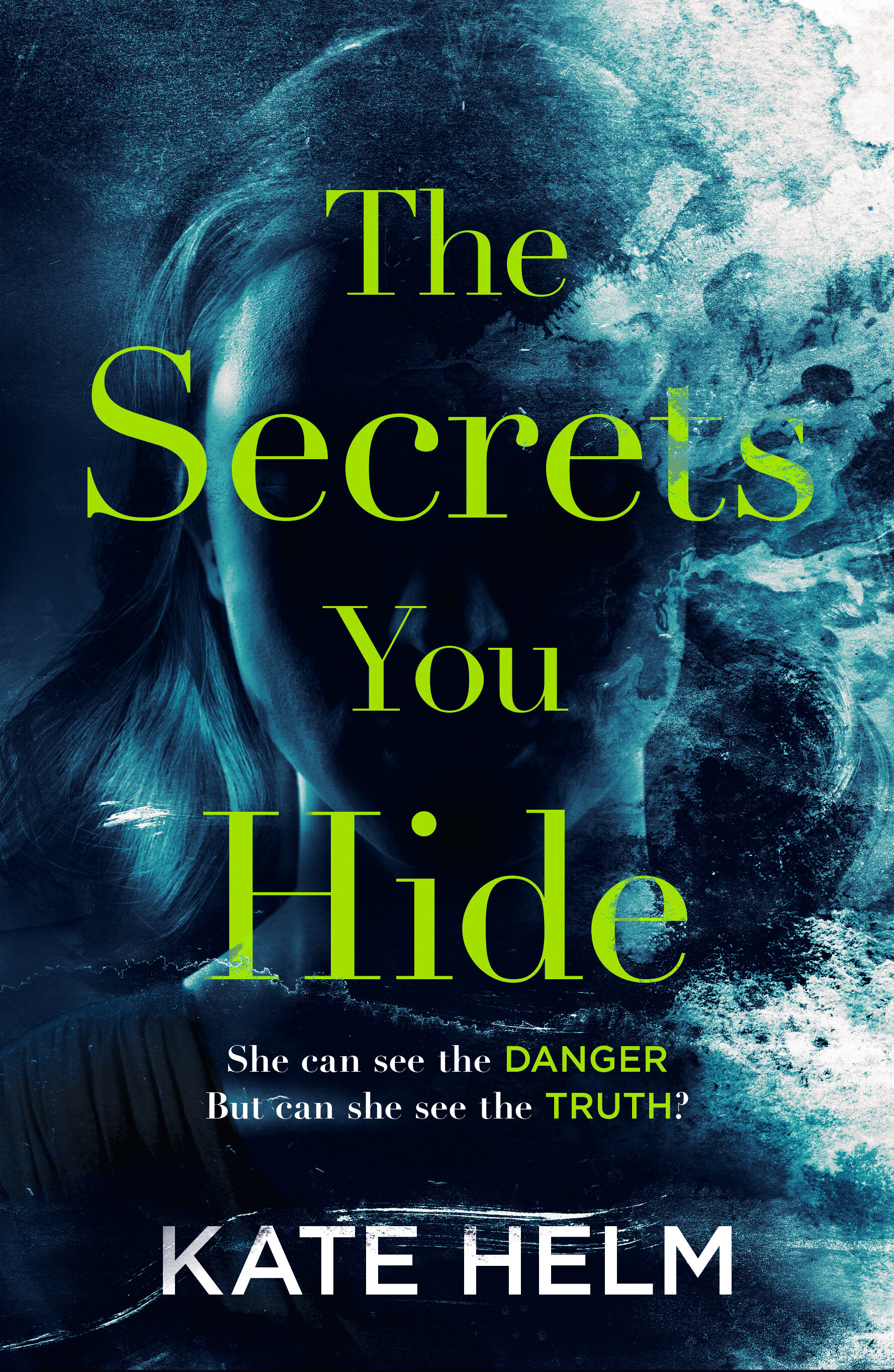 The secrets you hide final cover.jpg